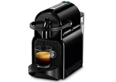 Macchina per il caffè NESPRESSO