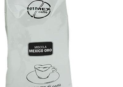 NIMEX Caffè Mexico Oro