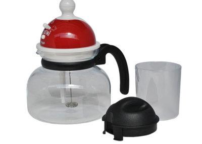 Cremì  - Cremalatte per cappuccino