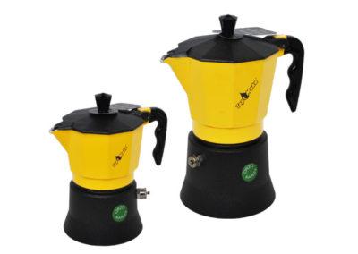 Caffettiere Top Moka