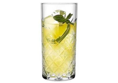 Bicchiere da long drink