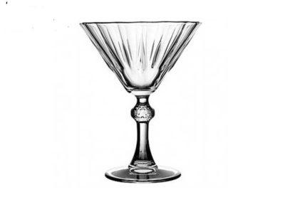 Coppa Martini