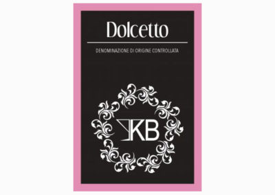 Dolcetto KB