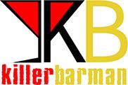 Killerbarman