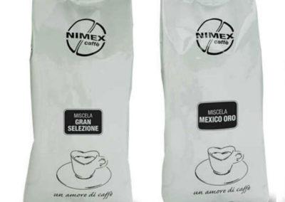 Nimex Caffè
