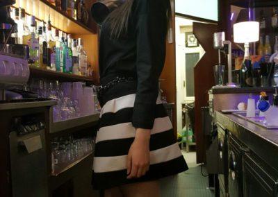 Bianca Ciceu