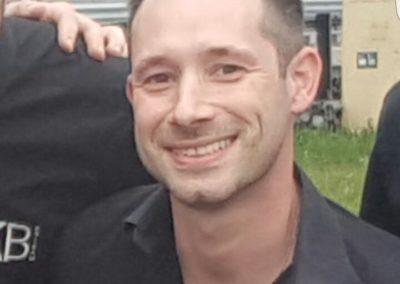 Alessandro Gabutti