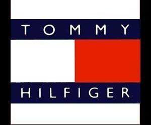 Tommy Hilfinger