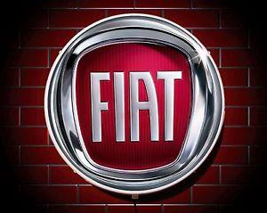 Fiat Playa