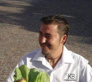 Massimiliano Rabellino