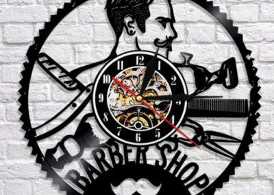 Stanley Barbershop