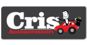 Autoaccessori da Cris
