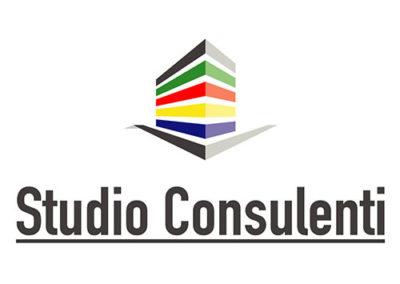 Studio Consulenti