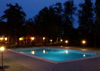 Hasta Resort