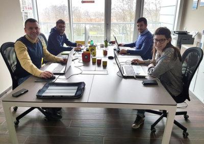 Team Studio Consulenti